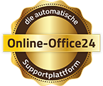 Online-Office24